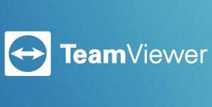 Teamviewer Hakkında Bilmeniz Gereken Her Şey
