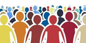 Topluluk Oluşturmak İçin Markanızın İzleyebileceği 5 Örnek