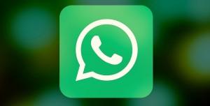 WhatsApp Plus Nedir? Ne İşe Yarar?