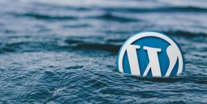WordPress Blogunuzun Güvenliğini Sağlamak İçin 5 Önemli Adım