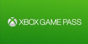 Xbox Game Pass Hakkında Bilmeniz Gereken Her Şey