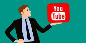 Instagram Kullanarak YouTube İzlenme Sayısını Artırmanın Yolları