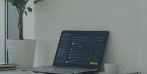 En İyi Ücretsiz Program Kaldırma Aracı: IObit Uninstaller 9