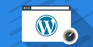 WordPress Site Hızlandırma (Site Hızı Arttırma) - 2019