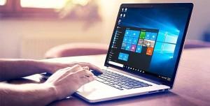 Windows 10 Sorunlarını Çözmek için 5 Temel Adım