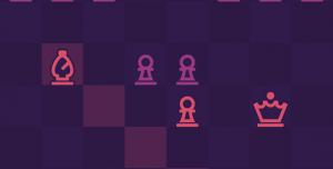 Chesspert