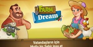 Farm Dream
