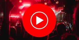 YouTube Music'e Spotify Özelliği Geldi