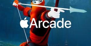 Apple Arcade Nedir? Apple Arcade Fiyatı ve Oyunları
