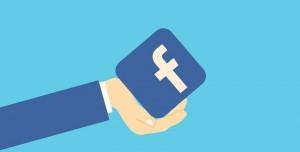 Sahte Facebook Sayfası Nasıl Anlaşılır?