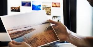 Chromebook için En İyi Görsel Düzenleme Araçları