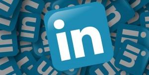 Profesyonel Bir LinkedIn Hesabı Oluşturmanızı Sağlayacak İpuçları