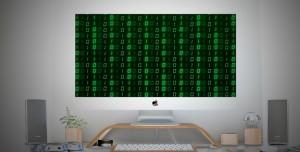 Siber Saldırılar İşletmelere Nasıl Zararlar Verebilir?