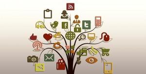 Neden Bir Sosyal Medya Stratejisi İzlenmeli?