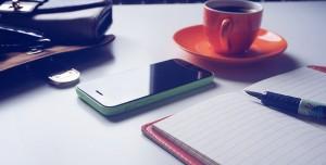 Akıllı Telefonlardan İnternet Sitesi Nasıl Açılır?