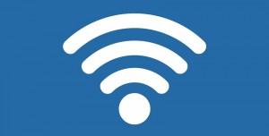 Wi-Fi 6 Nedir? Daha Hızlı İnternet mi Geliyor?