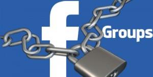 Grup hikayeleri Özelliği Facebook Tarafından Kaldırılıyor