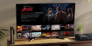 2019 Netflix En iyi Bilim Kurgu Dizileri ve Filmleri