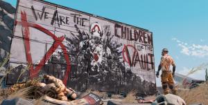 Borderlands 3 İncelemesi: Pandora'yı Yakıp Yıkma Zamanı