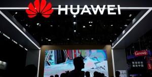 Huawei, HarmonyOS'u 2021'e Kadar 200 Milyon Cihaza Kurmayı Hedefliyor