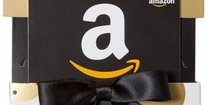 Amazon Hediye Kartı Nedir, Amazon Kredi Kartı Olmadan Alışveriş Nasıl Yapılır?