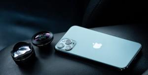 iPhone 11 ile Yapılacaklar (Pro Özellikleri Deneyin)