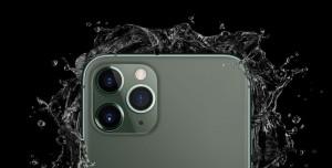 iPhone 11 Pro (Max) Kamera Özelliklerini Denemek İçin En İyi Uygulamalar