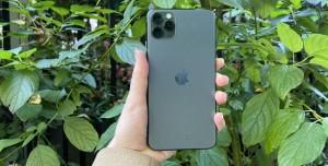 iPhone 11 Pro Özellikleri - iPhone 11 Pro Max Fiyatı Değer Mi?