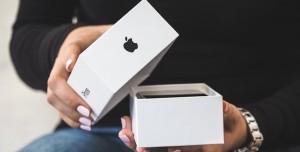iPhone'u Satmadan Önce Yapılması Gerekenler