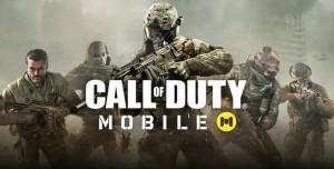Call of Duty Mobile mı PUBG Mobile mı? Hangisini İndirip Oynamalısınız?