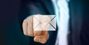 Dünyanın En İyi Kişisel E-Posta Sağlayıcıları