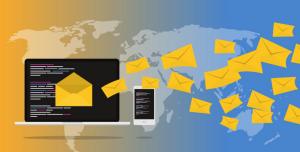 Gmail Üzerinden Büyük Boyutlu Dosya Nasıl Gönderilir?