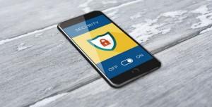 İnternette Güvende Kalmanız için 7 Modern Öneri