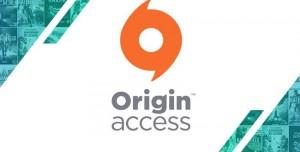 Origin'de İki Faktörlü Kimlik Doğrulama Özelliği Nasıl Aktif Edilir?