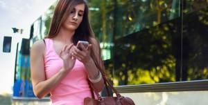 Refurbished (Yenilenmiş) Telefon Nedir, Nasıl Anlaşılır, Alınır mı?