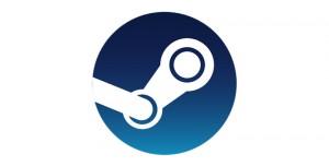 Steam Oyun Kodu Nasıl Etkinleştirilir?