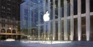 Apple Ekim Etkinliği Ne Zaman? Neler Tanıtılacak?