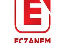 Eczanem Nerede