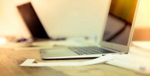 Blogunuzdan Para Kazanabileceğiniz 6 Popüler Yol