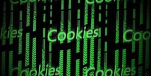 Çerez (Cookie) Bildirimleri Ne İfade Ediyor?
