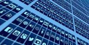 Küçük İşletmeler Sosyal Medyada Nasıl Büyüyebilir?