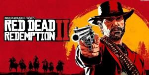 PC için Red Dead Redemption 2 İpuçları