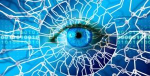 Sosyal Medyada Paylaşılması Tehlikeli 10 Şey