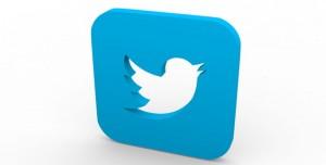 Twitter'da Tweetlere Gelen Yanıtlar Nasıl Gizlenir?
