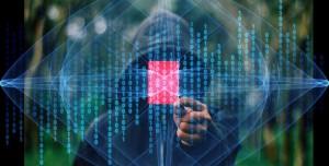 WordPress Sitesine Düzenlenebilecek Bir DDoS Saldırısı Nasıl Önlenir?