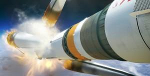 Türkiye ve Rusya Uzay Alanında Birlikte Çalışacak