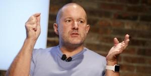 Apple'ın Geleceğine Yön Verecek Ayrılık