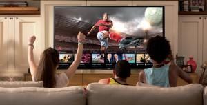 4K Çözünürlük Nedir? 4K TV Tercih Etmek için Nedenler!