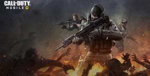 Call of Duty: Mobile Çocuklar için Ne Kadar Güvenli?