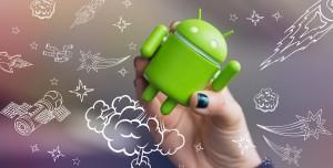 Android Telefon Hızlandırma Yöntemleri ve Pil Ömrü Uzatma İpuçları 2019